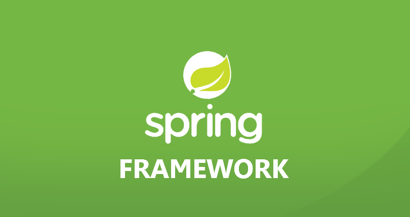 Spring Framework 5.0 & Its New Core Reactive Features