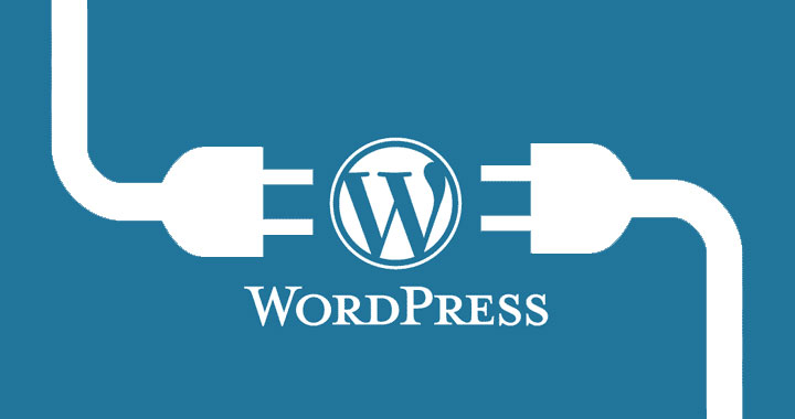 How to Install WordPress from cPanel using Softaculous App Installer