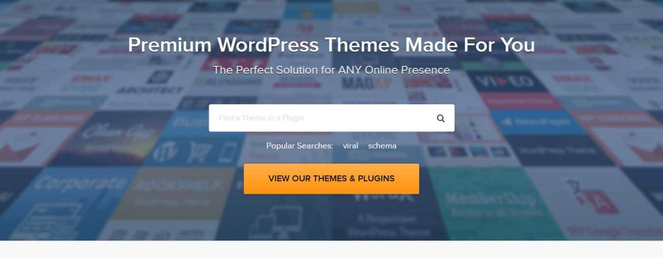 MyThemeShop Review – A great affordable WordPress theme club