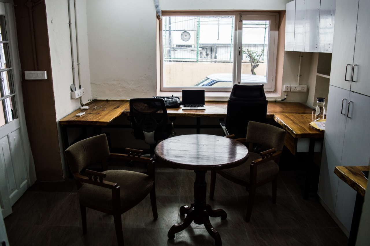 Looking for Coworking Space in Dehradun? We Have Found The Best One