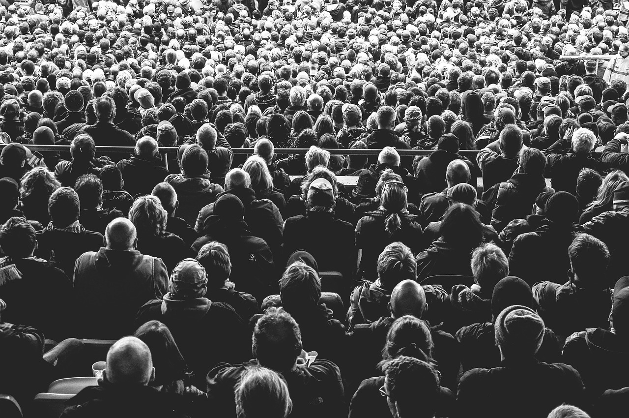 4 Proven strategies on How to Broaden Your Audience
