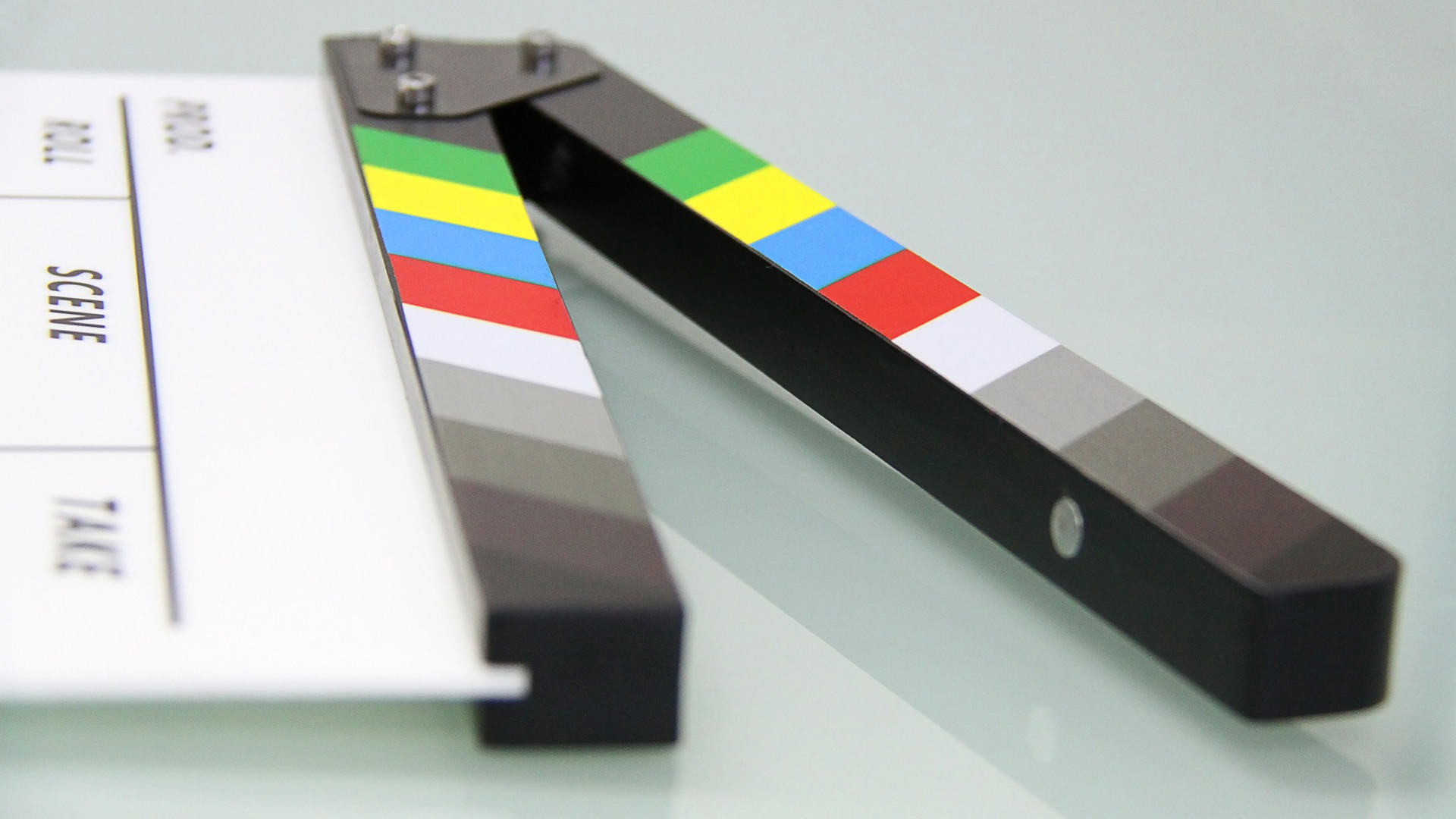 5 Proven Ways a Good Video Can Help Your Business